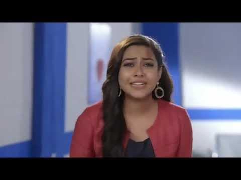 Tujhse Hai Raabta 22 September 2020 Full Episode