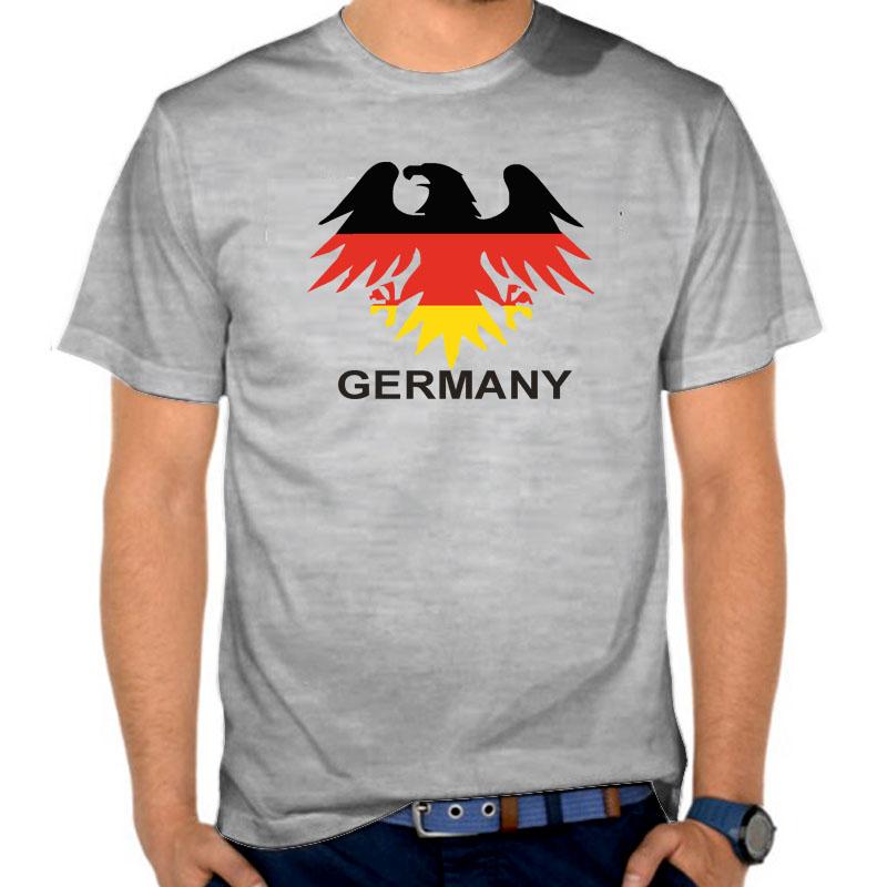 Kaos Distro Keren Jerman