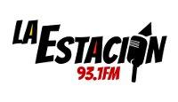 Radio La Estacion Pichanaki
