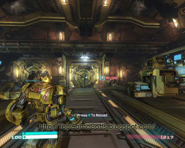 download game transformers fall - photo #4