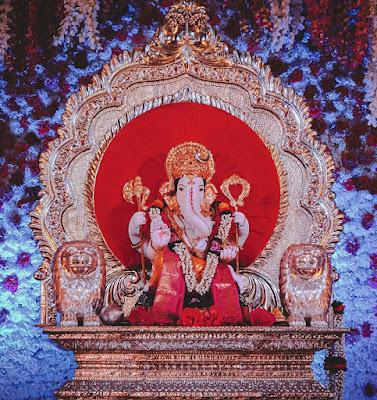 Vinayaka Images Hd