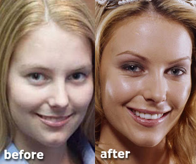 oyun indir full before and after tanning bed