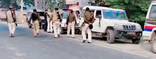 बख्तियारपुर में लूट का 10 किलो सोना बरामद