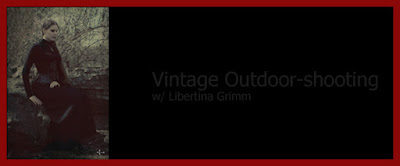 http://www.flothic.com/2018/05/libertina-grimm-as-my-model-for-vintage.html