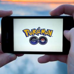 Pokemon-Go-Menghasilkan-Pendapatan-$-35-Juta-Untuk-Apple-dan-Google