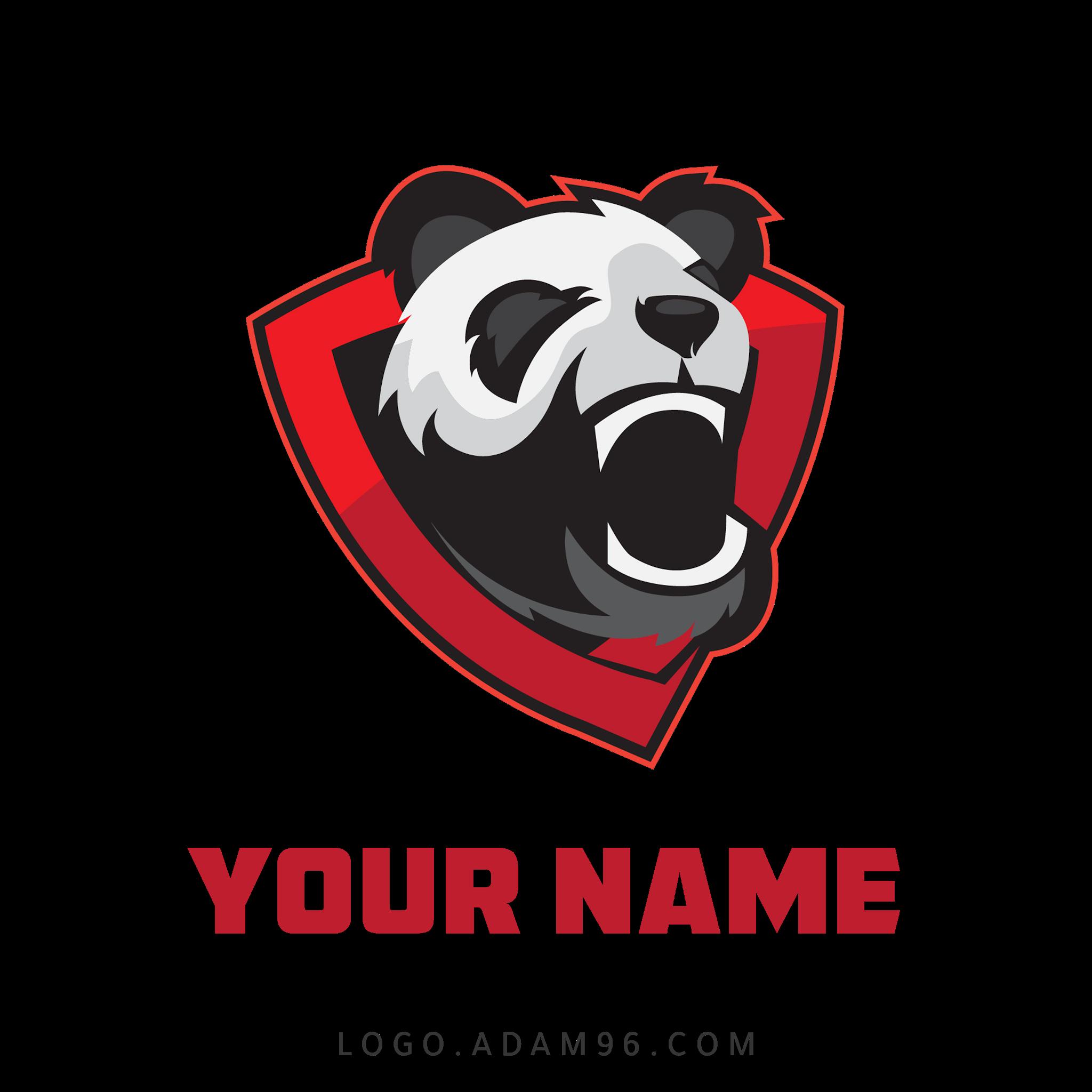 شعار العاب بدون اسم بصيغة شفافة Logo Games PNG