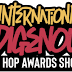 International Indigenous Hip Hop Awards Show 2021 Announce Dates & Call for Virtual Performance Booth Booking & Online Voting Now Open ! - @indigenousHHAS