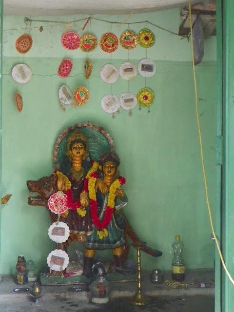 Culture of Sundarbans People