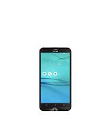 Asus ZenFone Go TV ZB551KL USB Treiber Fur Windows