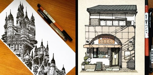 00-Architecture-Drawings-JR-www-designstack-co