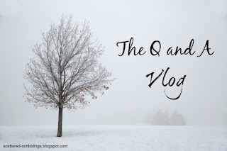 http://scattered-scribblings.blogspot.com/2016/12/the-q-vlog.html