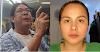 Joebert Sucaldito sinagot si Nikki Valdez matapos ihambing ang mga boss sa ABS CBN  at PhilHealth:  Hoy, mali kayo!