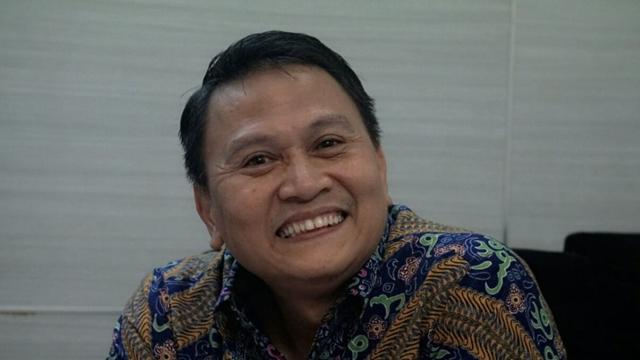 Kepuasan Masyarakat terhadap Pemerintah Turun, PKS: Tanda-tanda Reshuffle Kian Dekat