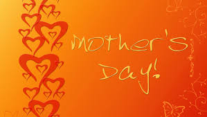 Happy Mothers Day wallpapers for whatsapp