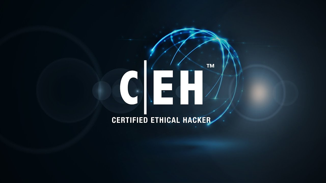 5 Facts to know about CEH