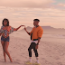 VIDEO: Joeboy – Baby (Official Video) Mp4 DOWNLOAD