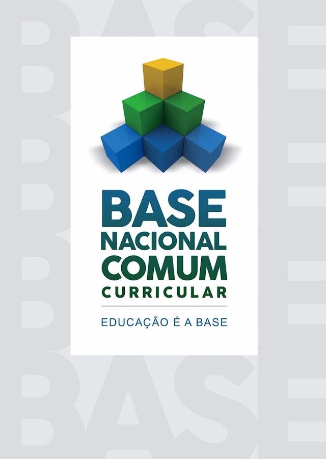 Saliza C. Pedroso:As mudanças Base Nacional Comum Curricular e Aprendizagem como estão conectadas?