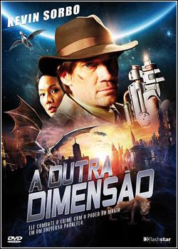 filmes dublados lanamentos 2012 avi gratis sbt