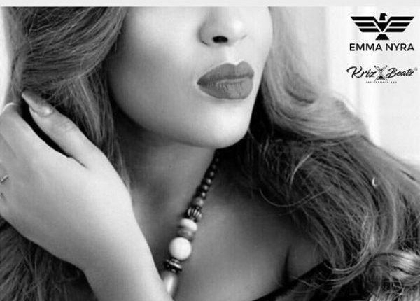 Emma-Nyra-Jamina-mp3-download