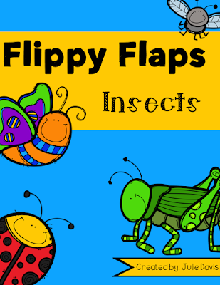 https://www.teacherspayteachers.com/Product/Insects-Flippy-Flaps-Interactive-Notebook-Lapbook-2497148