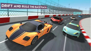 Car Racing 2018 Apk v1.5 Free Fun Unlimited Races