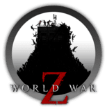 تحميل لعبة World War Z لجهاز ps4