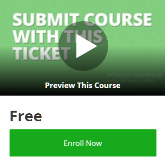 Udemy Coupon Codes 100 Off Free Online Courses - Zero to Hero in Vex