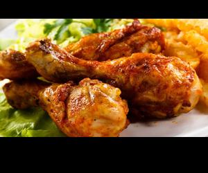 Ayam Goreng Gurih Bumbu Praktis Lezat Selangit