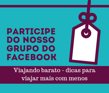 PARTICIPE DO NOSSO GRUPO NO FACEBOOK - CLIQUE AQUI E PARTICIPE