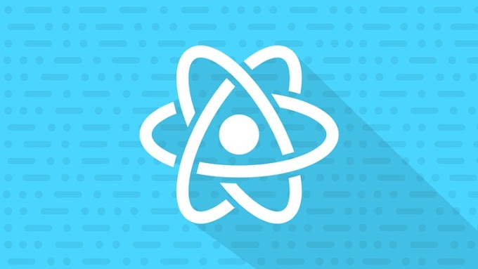 React JS - Build real world JS apps & deploy on cloud -UDEMY Free Course With UDEMY Coupon Code