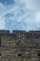il castello di carcassone