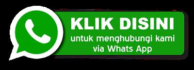 Hubungi Wahyu Ataya Residence