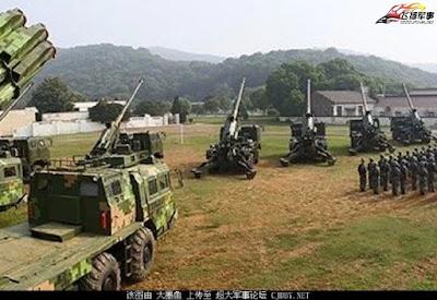 Fuerzas armadas de la República Popular China - Página 11 204035feq6vn6jqa0a072m