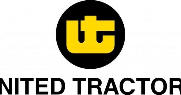 UNTR PT United Tractors Tbk (UNTR) Serahkan Bantuan Penanganan COvid ke Pemerintah Sulawesi Utara