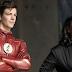 The Flash - Heróis Conheceram uma Nova Meta em Imagens do Próximo Episódio !