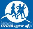 RaidLight Team