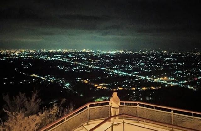 Lokasi dan tiket masuk Heha Sky View Gunung Kidul Jogja 2020, heha sky view 2020, heha sky view jogja 2020, heha sky view gunung kidul 2020, tiket masuk heha sky view 2020, harga tiket masuk heha sky view 2020, lokasi heha sky view jogja, harga menu heha sky view jogja 2020, heha sky view jogja 2020, heha sky view jogja buka jam berapa, heha sky view jogja menu, heha sky view jogja harga makanan 2020, heha sky view jogja tiket masuk 2020, heha sky view yogyakarta, heha sky view yogyakarta menu, heha sky view yogyakarta tiket masuk 2020, harga menu makanan heha sky view 2020