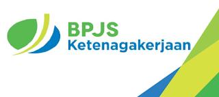 Cara Cek Saldo BPJS Ketenagakerjaan di HP Android