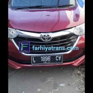 harga jadwal tiket kapal roro ferry pelni cargo surabaya banjarmasin