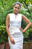 Andrea Jeremiah Stills in White Dress at Taramani Success Meet .COM 0008.jpg