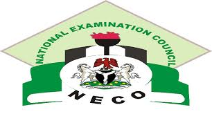 https://www.educationinfo.com.ng/2018/09/neco-results-jun-july-2018-see-how-to-CHECKS-results-here.html