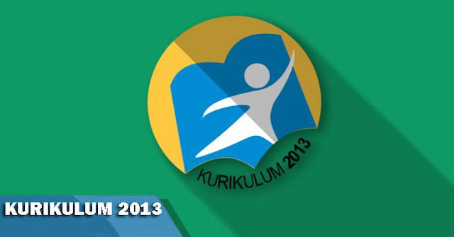 RPP Kelas 1 SD/MI Tema 1 Kurikulum 2013 Revisi 2019