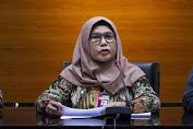 Wakil Ketua KPK Dinyatakan Bersalah, Dihukum Pemotongan Gaji Selama Setahun