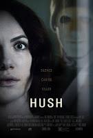 Silencio (Hush)