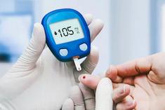 10 Ways to Prevent Diabetes Easily