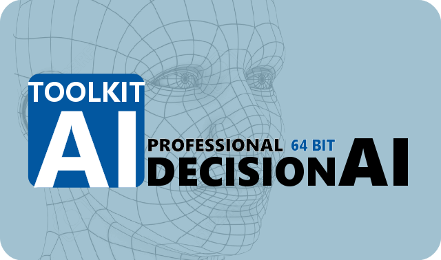 DecisionAI Professional