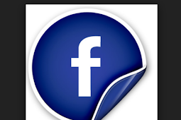 Private Page Facebook