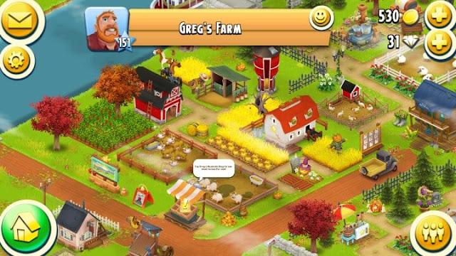 تنزيل هاي داي مهكرة تنزيل المزرعة السعيدة تحميل لعبة Hay Day للكمبيوتر حساب هاي داي Hay Day APK اسرار لعبة هاي داي تحميل لعبة المزرعة السعيدة القديمة تنزيل لعبة المزرعة