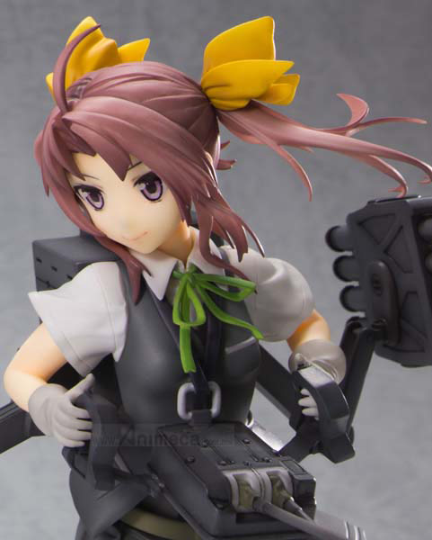 Figura Kagerou Kantai Collection KanColle PULCHRA