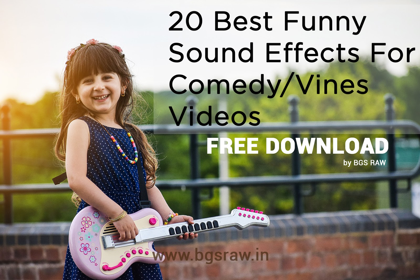 20 Best Funny Sound Effects For Comedy/Vines Videos - No Copyrights, free  sounds effects, bb ki vines sounds effects, amit badhana sounds effects, aashis chanclani comedy effects, FUNNY SOUND EFFECTS FOR VINES